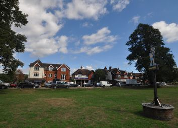 Thumbnail 2 bed flat for sale in Kings Road, Shalford, Guildford