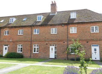 Thumbnail 4 bed property for sale in View Point, Shipmeadow