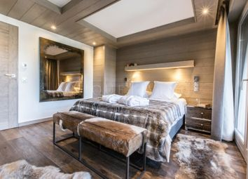 Thumbnail 5 bed apartment for sale in Val-D'isère, 73150, France