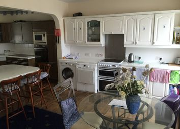 Thumbnail Room to rent in Les Canichers, St. Peter Port, Guernsey, Channel Isles