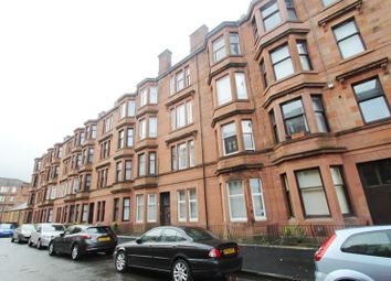 Thumbnail 2 bed flat for sale in 11, Kennedar Drive, Flat 3-2, Ibrox, Glasgow G514Px