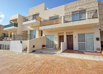 Thumbnail 2 bed town house for sale in Pegeia, Paphos, Cyprus