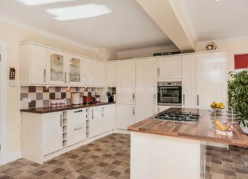Thumbnail 4 bed bungalow for sale in Gleniffer Road, Renfrew