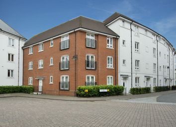 Thumbnail 1 bed property to rent in Creine Mill Lane North, Canterbury