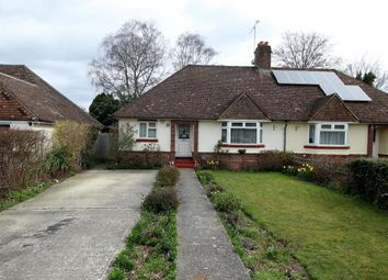 Thumbnail 2 bed bungalow for sale in East Green, Blackwater