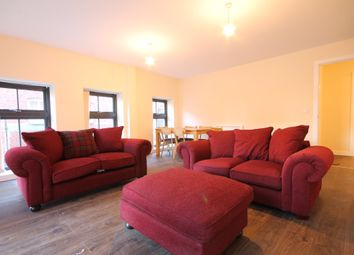 Thumbnail 2 bed flat to rent in Waterloo Street, Newcastle Upon Tyne