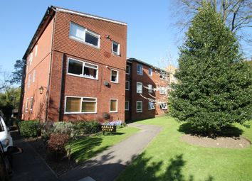 Thumbnail 2 bed flat to rent in Azalea Court, Woodford Green