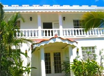 Thumbnail 2 bed property for sale in Castle In Paradise/2 Bed, 3 Bath - St.Lucia, Vieux-Fort
