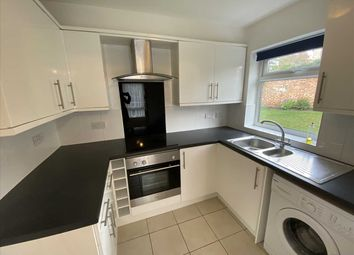 Thumbnail 2 bed flat to rent in Leonards Court, 19 St Edmunds Road, Ipswich
