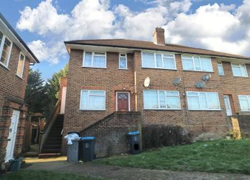 2 bed maisonette for sale in Merley Court, Church Lane, London NW9