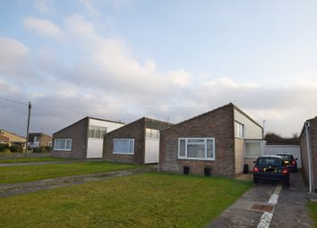 Thumbnail 2 bed detached bungalow to rent in Mallard Crescent, Pagham
