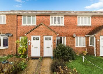 Thumbnail 4 bed terraced house for sale in Tankerton Road, Tankerton, Whitstable