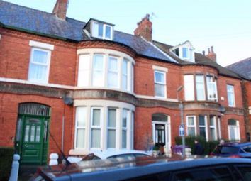Thumbnail 1 bed flat to rent in Hallville Road, Mossley Hill, Liverpool