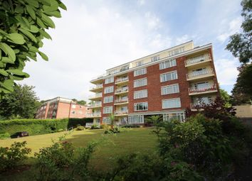 Thumbnail 2 bed flat to rent in Torwood Court, Old Torwood Road, Torquay