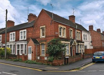 Thumbnail 1 bed flat to rent in Kings Road, Rushden