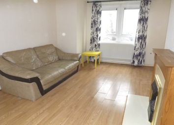Thumbnail 3 bed property to rent in The Oval, Sheffield