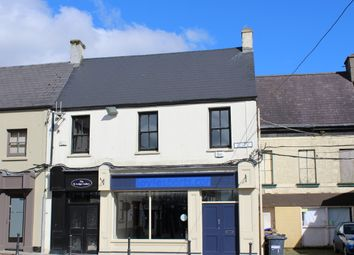Thumbnail Property for sale in 121 Tullow Street, Carlow Town, Carlow