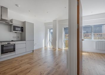 1 bed flat to rent in Henley-On-Thames, Oxfordshire RG9