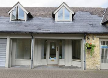 Thumbnail Retail premises to let in Langdale Court, Witney