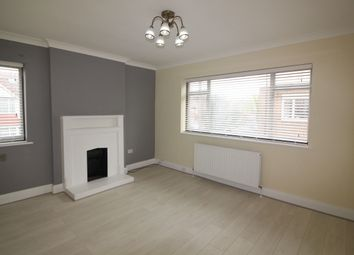 Thumbnail 2 bed flat to rent in New Road, London
