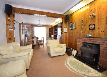 Thumbnail Semi-detached house to rent in Grosvenor Crescent, London