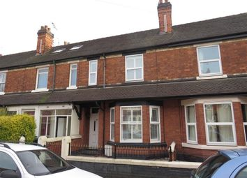 Thumbnail 3 bedroom property to rent in St. Leonards Avenue, Stafford