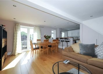 Thumbnail 3 bed semi-detached house for sale in Wilsmere Drive, Northolt, Middlesex
