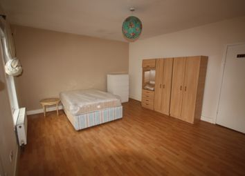 Thumbnail 3 bed flat to rent in South Lambeth Road, Stockwell