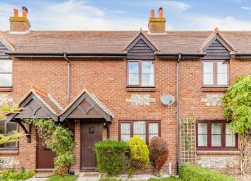 Thumbnail 2 bed terraced house to rent in Farm Place, Henton, Chinnor