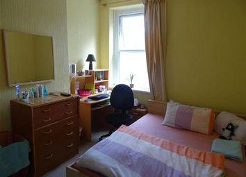 Thumbnail 1 bed property to rent in Diana Street, Roath, Cardiff