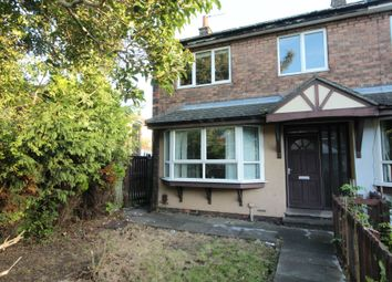 Thumbnail 3 bedroom semi-detached house for sale in Beatty Avenue, Sunderland