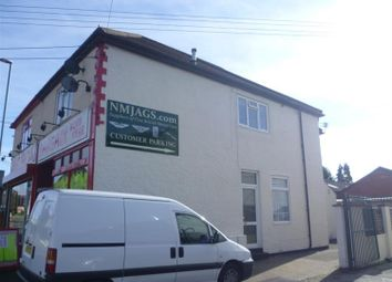Thumbnail 1 bed flat to rent in Bristol Road, Whitchurch Village, Bristol