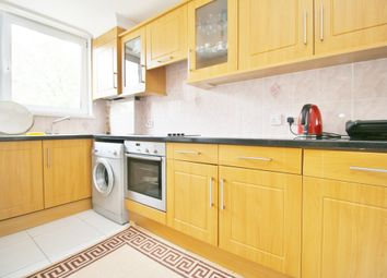 Thumbnail 3 bed flat to rent in Holbrooke Court, Parkhurst Road, Islington