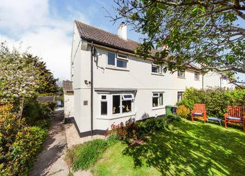 Quarry Road, Washford, Watchet TA23, somerset property