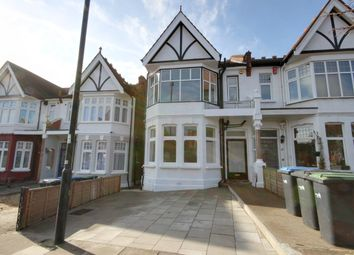 Thumbnail Studio for sale in Fox Lane, Palmers Green