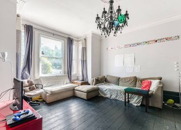5 bed semi-detached house for sale in Forest Hill Road, East Dulwich, London SE23