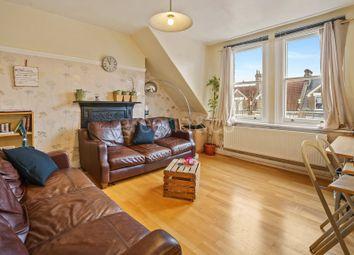 Thumbnail 2 bedroom flat to rent in Buckley Road, Kilburn, London