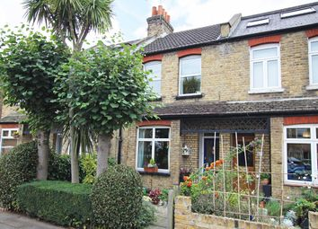 Thumbnail 2 bed property for sale in Campbell Road, Twickenham