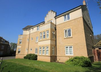 Thumbnail 2 bedroom flat for sale in The Hawthorns, Flitwick