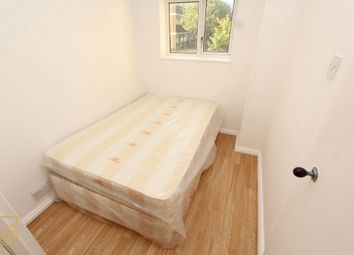 Thumbnail Room to rent in Marsworth House, Whiston Road, Bethnal Green, Hoxton