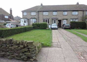 Thumbnail Room to rent in Castle View, Hood Green, Barnsley