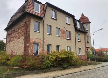 Thumbnail Block of flats for sale in Jahnstrasse, Welzow, Spree-Neiße, Brandenburg And Berlin, Germany