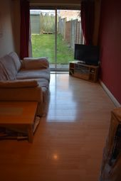 Thumbnail 1 bed terraced house for sale in Foxholes, Rudgwick