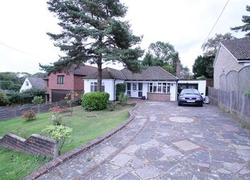 Thumbnail 2 bedroom bungalow for sale in Keston Avenue, Old Coulsdon, Coulsdon