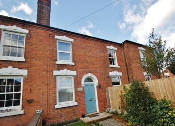 Thumbnail 2 bed terraced house to rent in Ivy Grove, Haygate Rd, Wellington