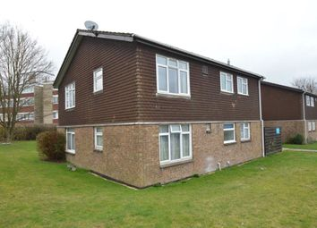 Thumbnail 1 bedroom flat to rent in Wrights Lane, Prestwood