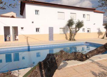 Thumbnail 11 bed villa for sale in Los Baños De Fortuna, Murcia, Spain