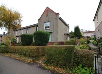 Thumbnail 2 bedroom semi-detached house to rent in Hyndlee Drive, Cardonald, Glasgow