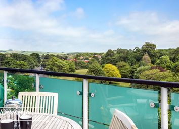 Thumbnail 3 bedroom flat for sale in The Park Apartments, London Road, Brighton, East Sussex