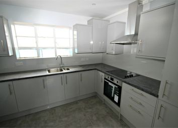 Thumbnail 3 bed flat to rent in Oman Court, Oman Avenue, Cricklewood